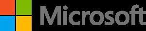 MSFT_logo_rgb_C-Gray.3b156229